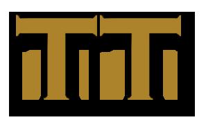 tiraktrading